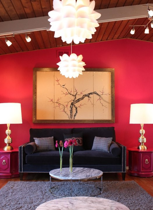 Image Result For Home Interior Designs